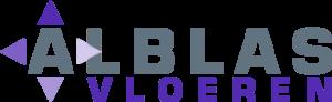 Logo Albas Vloeren