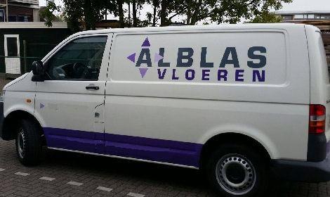 busje Alblas